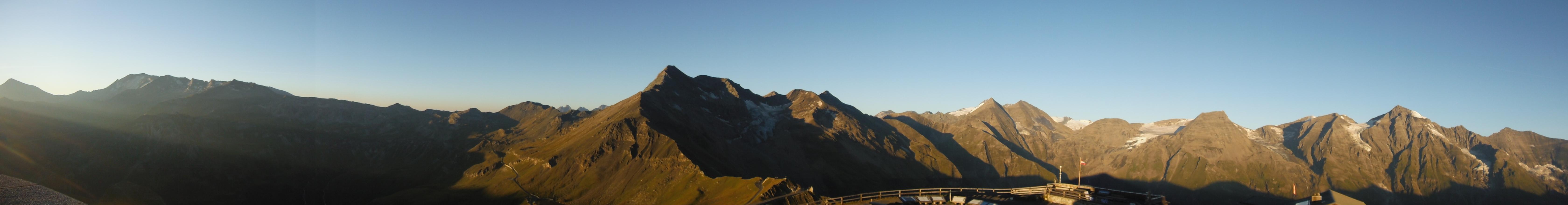 BergeBewegen-Panorama (2)
