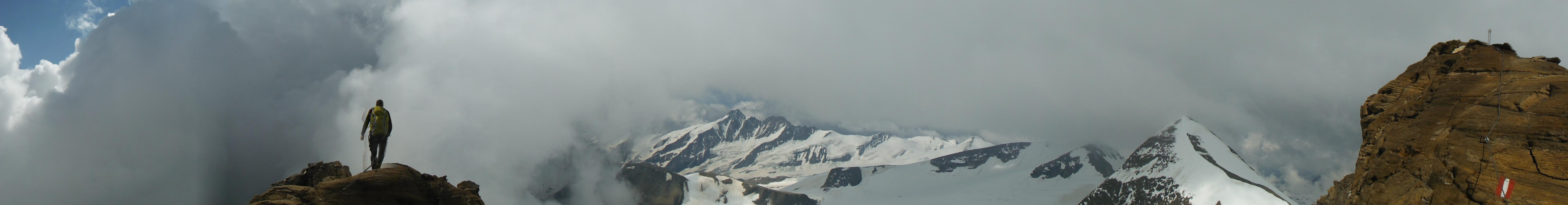 BergeBewegen-Panorama (3)