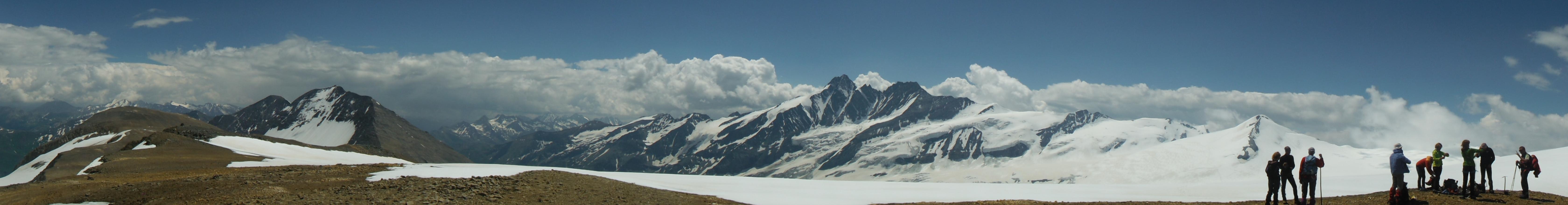BergeBewegen-Panorama (5)