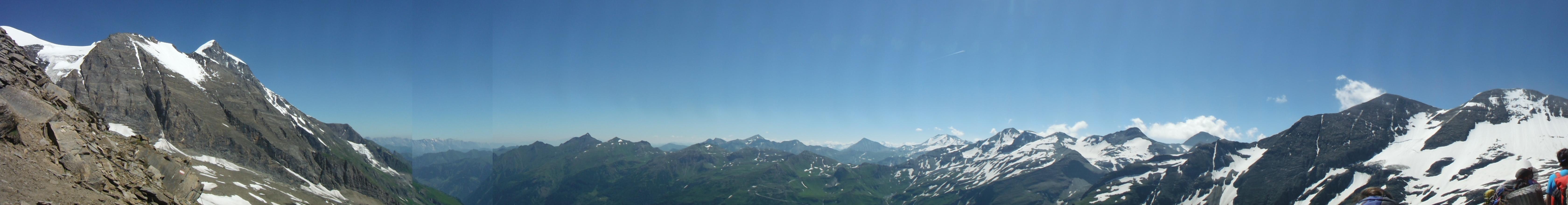 BergeBewegen-Panorama (6)