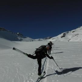 BergeBewegen-Heike-Renger (44)