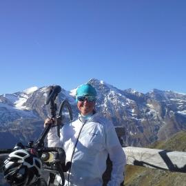 BergeBewegen-Heike-Renger (28)
