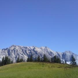 BergeBewegen-Heike-Renger (30)