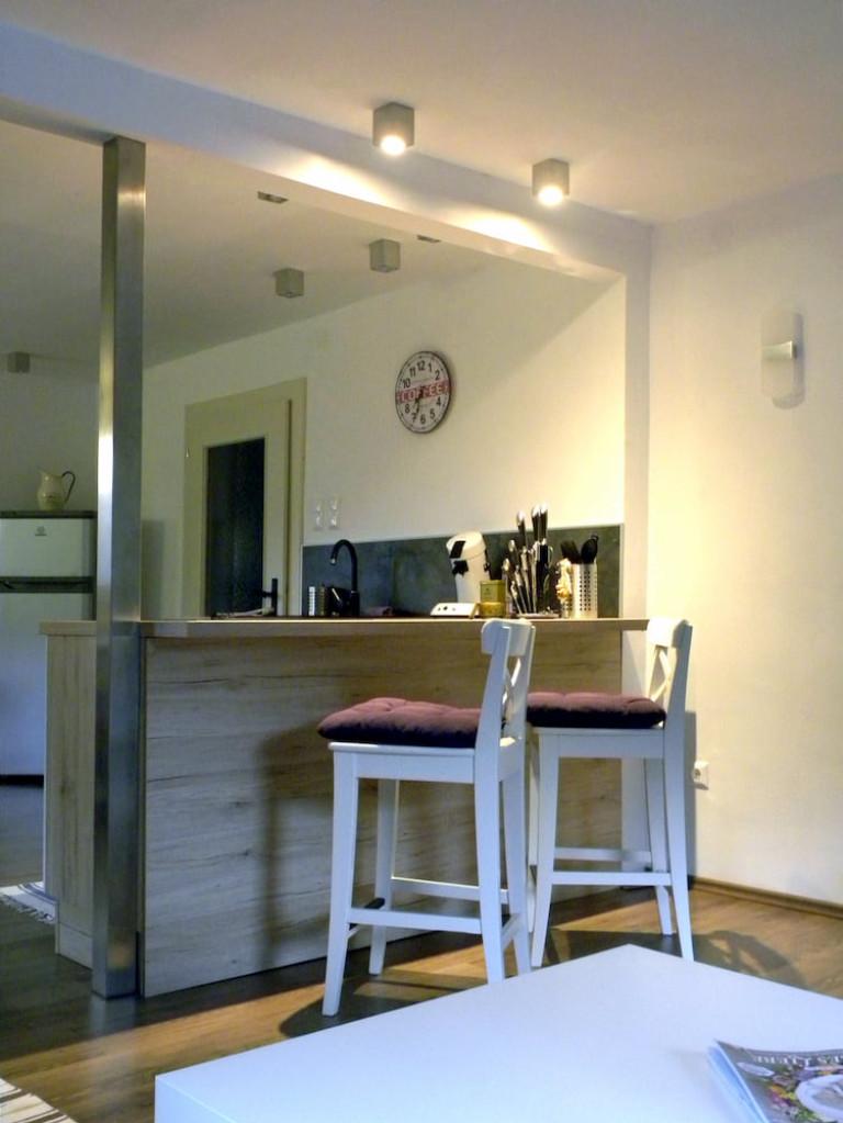Ferienhaus-Iselsberga-Bar