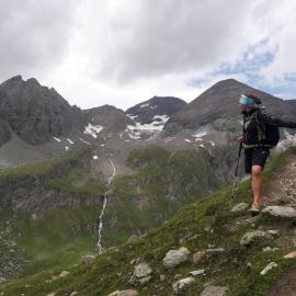 BergeBewegen-Heike-Renger (4)