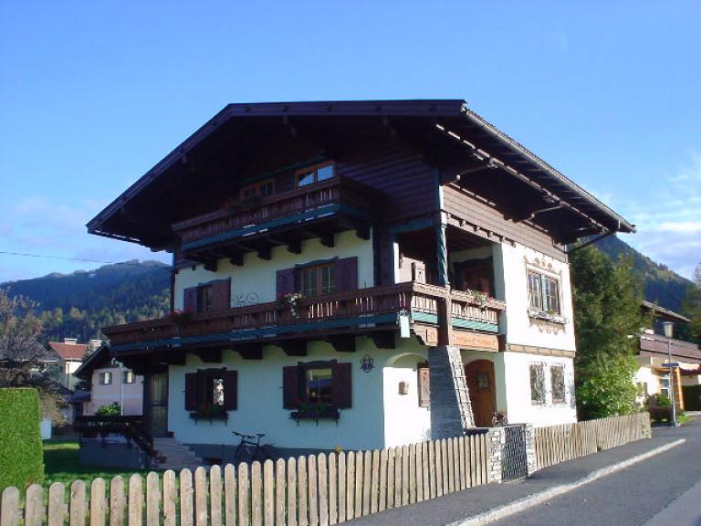 landhaus-machreich-1