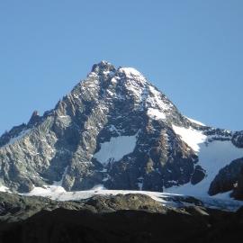 BergeBewegen-Heike-Renger (52)