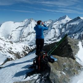 BergeBewegen-Heike-Renger (36)